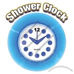 The Ultimate Waterproof Shower Clock
