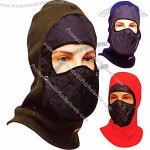 Thermal Knit Mask(1)