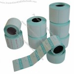 Thermal Label Roll