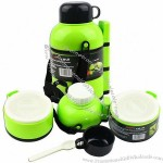 Thermal Lunch Container Kit