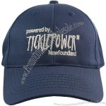 TicklePower Baseball Cap