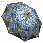 Tiffany Butterfly Umbrella