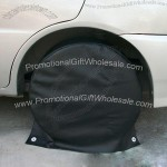 Tire Cover(1)