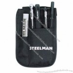 Tire Tool Kit in a Pouch