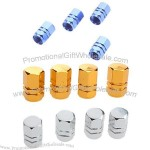 Tire Valves Decration Cap for Car
