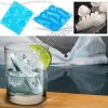 Titanic Freeze Ice Mould Tray