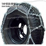 TNP Type Snow Chain For truck