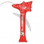 Tomahawk Victory Shakers