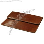Torrino Leather Travel Wallet
