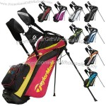 Tourlite Golf Bag