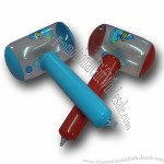 Toy Inflatable Hammer
