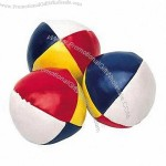 Toy Juggling Balls, Foot Balls, Kick Balls