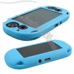 TPU Case for Game Players
