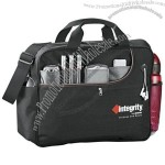 Transpire Business Briefcase(1)