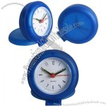 Travel Alarm Clock(1)