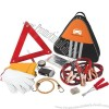 Triangle Emergency Kit for Automotive