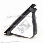 Triangle Shaped Bicycle Bag