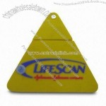 Triangle USB Flash Disk