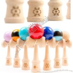 Tribute Kendamas
