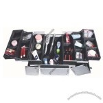 Trolley Tool Storage, EVA Tool Case