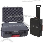 Trolley Watertight Case - Waterproof Container