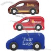 Truck USB Flash Drive(1)