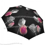 Tulips Umbrella
