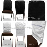 Twill Seat Cover
