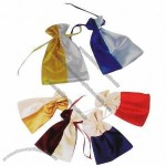 Two-color Organza Bags