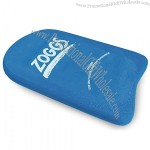 U Swimming Kickboard