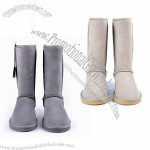 UGG Snow Boots with Environment-friendly EVA Outsole