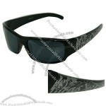 Ultra-Light and UV Protection Sports Sunglasses(1)