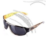 Ultra-Light and UV Protection Sports Sunglasses(2)