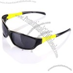 Ultra-Light and UV Protection Sports Sunglasses(3)