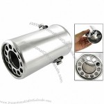Universal Car Vehicle Exhaust Pipe Muffler Silencer