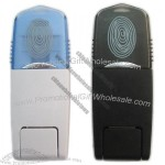 USB Fingerprint U-Drive