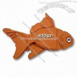 USB Flash Drive with Fish Design