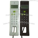 USB Skype Phone with LCD
