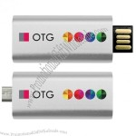 "USB-Stick ""On-The-Go"""