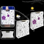 UV Color Changing Bag(2)