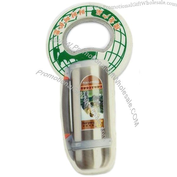 vacuum cup plastic key shape bottle opener manufacturers 1841327163. Black Bedroom Furniture Sets. Home Design Ideas