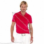 Value Polo Shirts