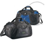 Vertex Sport Duffel Bag