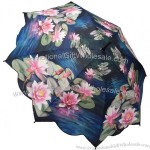 Water Lily Umbrella