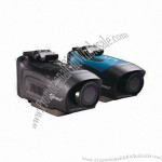 Water-resistant HD1080P Sport Action Camera