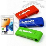 Water-resistant USB Flash Drives(1)
