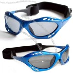Water Sport Polarized Goggles Surfing Sunglasses