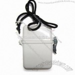 Waterproof Beach Case, Made of ABS, Keeps Valuables Safe and Dry(1)