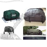 Waterproof Car Roof Top Bag
