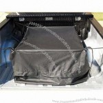 Waterproof Cargo Bag